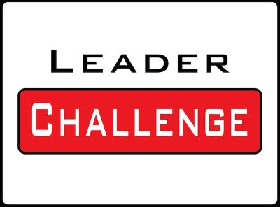 Leader_Challenge_Logo_800x600