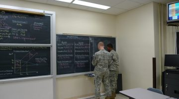 R Successful characteristics - 7 learning