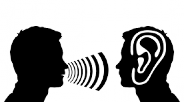 active listening for leaders