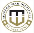 mwi-logo-small