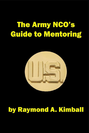 Army NCO Guide Cover 300×447