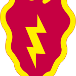 25id-logo