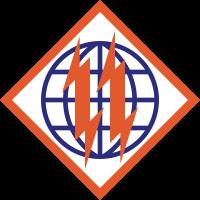 2d-signal