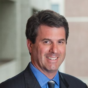 Dr. Andy Cohen