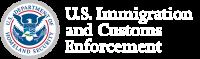 customs-logo