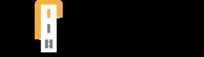 SITREP-CJO-no_border