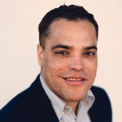 CPT Miguel Moyeno