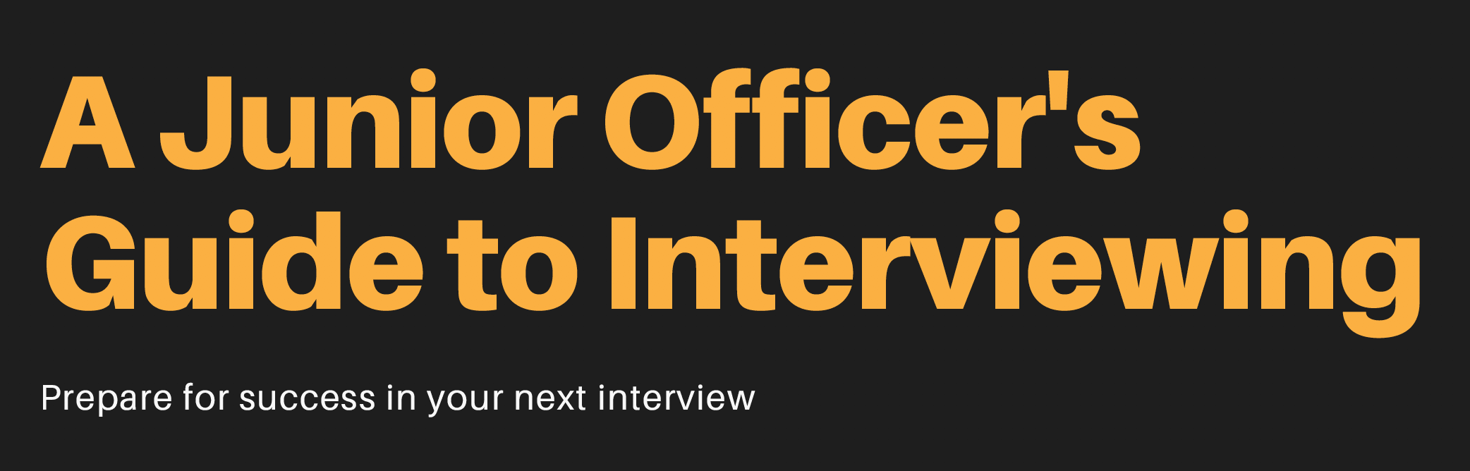 jo-guide-to-interviewing-thumbnail