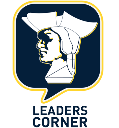 LeadersCorner_thumbnail