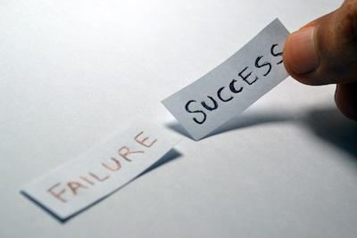 failure_is_a_friend_thumbnail