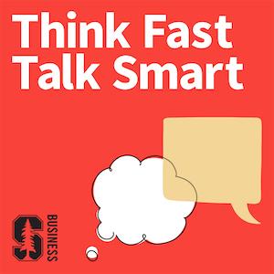 l2l_think-fast-talk-smart-thumbnail