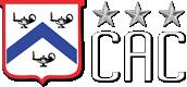 cac-logo-color