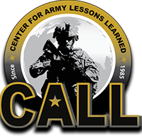 call-logo